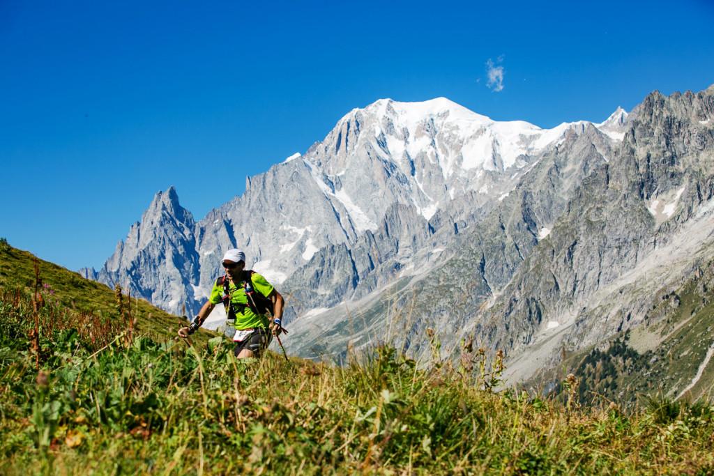 UTMB-2016-mont-blanc-trail-runner